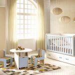Lit Bébé à Roulettes De Luxe Meuble Bureau A Vendre Meuble Bureau Pc Cuisine Type Scandinave
