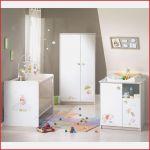 Lit Bébé à Roulettes Frais Idées De Décoration  La Maison Et Conception Intérieure Tomsusan