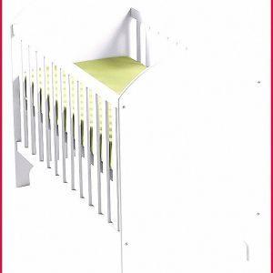 Lit Bébé Au sol Beau Chaise Rose Poudré Meilleur De Lit Superposé Design Ajihle – Ccfd Cd
