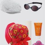 Lit Bébé Au Sol Génial Lit Bébé Design Matelas Pour Bébé Conception Impressionnante Parc B