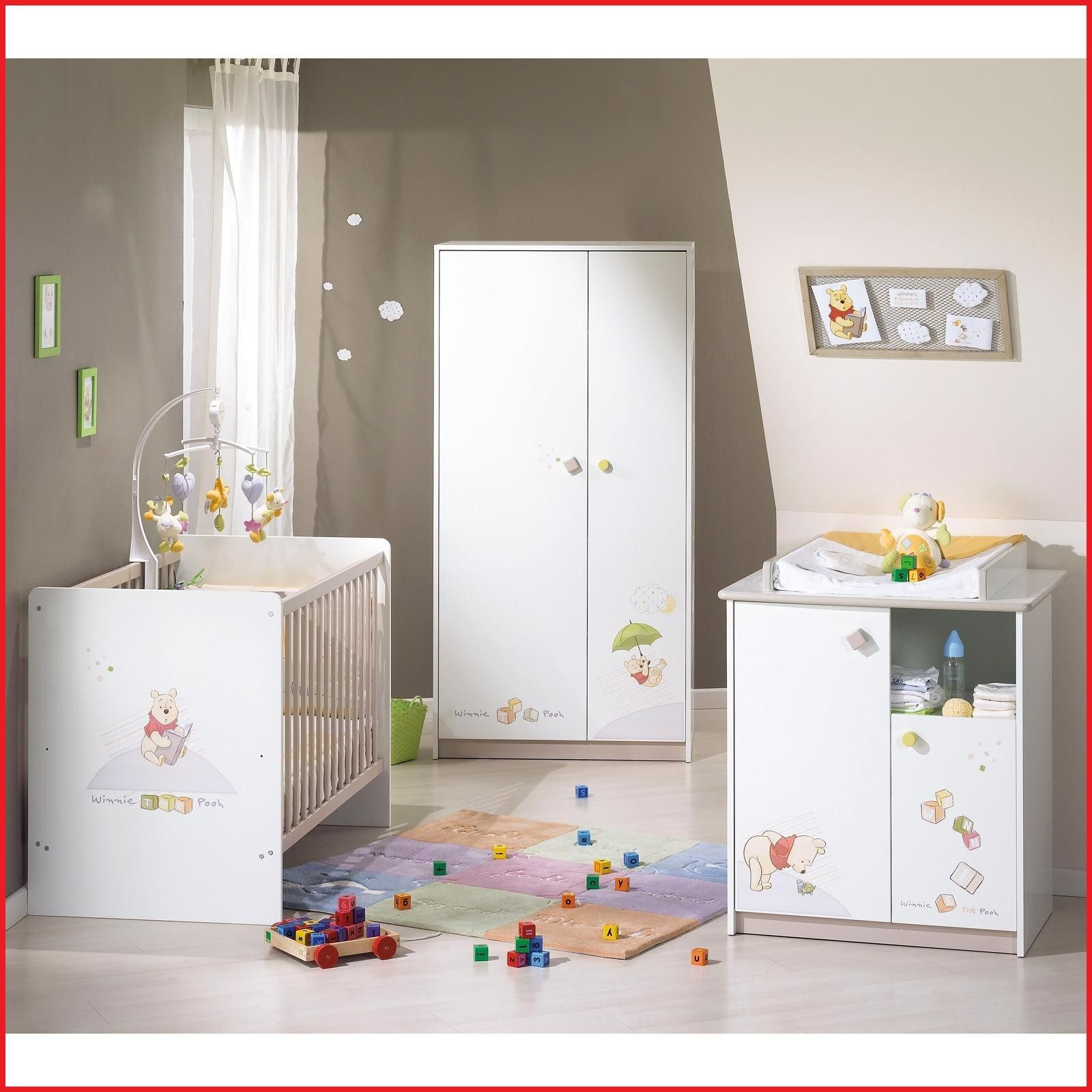 Lit Bébé Aubert Génial Baignoire Bébé Aubert Chaise Chambre Bebe Lovely 20 Luxury Chambre