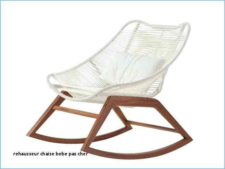 Lit Bebe Auchan Impressionnant 21 Superbe Chaise Haute Auchan Plan
