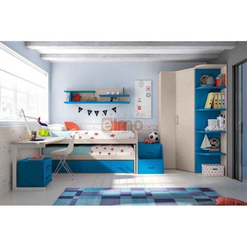 Lit Bebe Auchan Luxe Lit Enfant Mezzanine Avec Bureau Auchan Lit Mezzanine