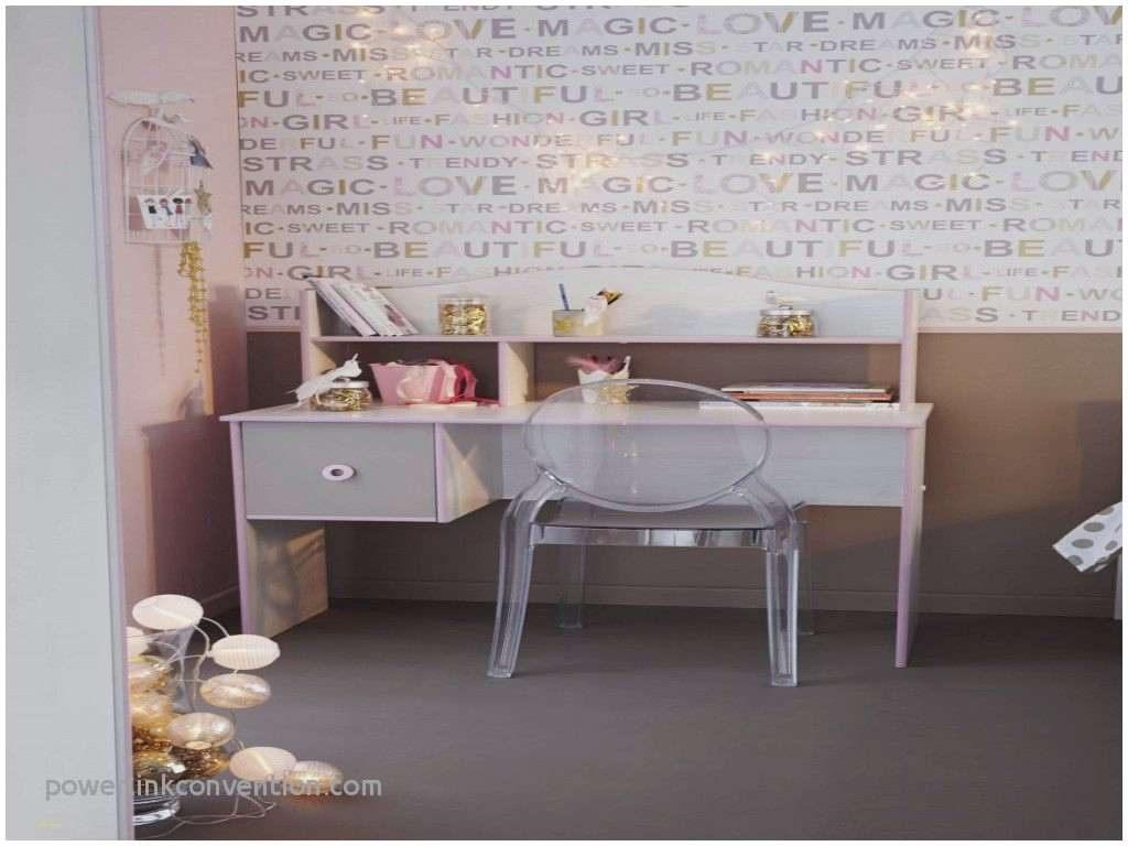 Lit Bebe Auchan Magnifique Luxe Powerlinkconvention – Page 22 – Idées étonnantes De Conception