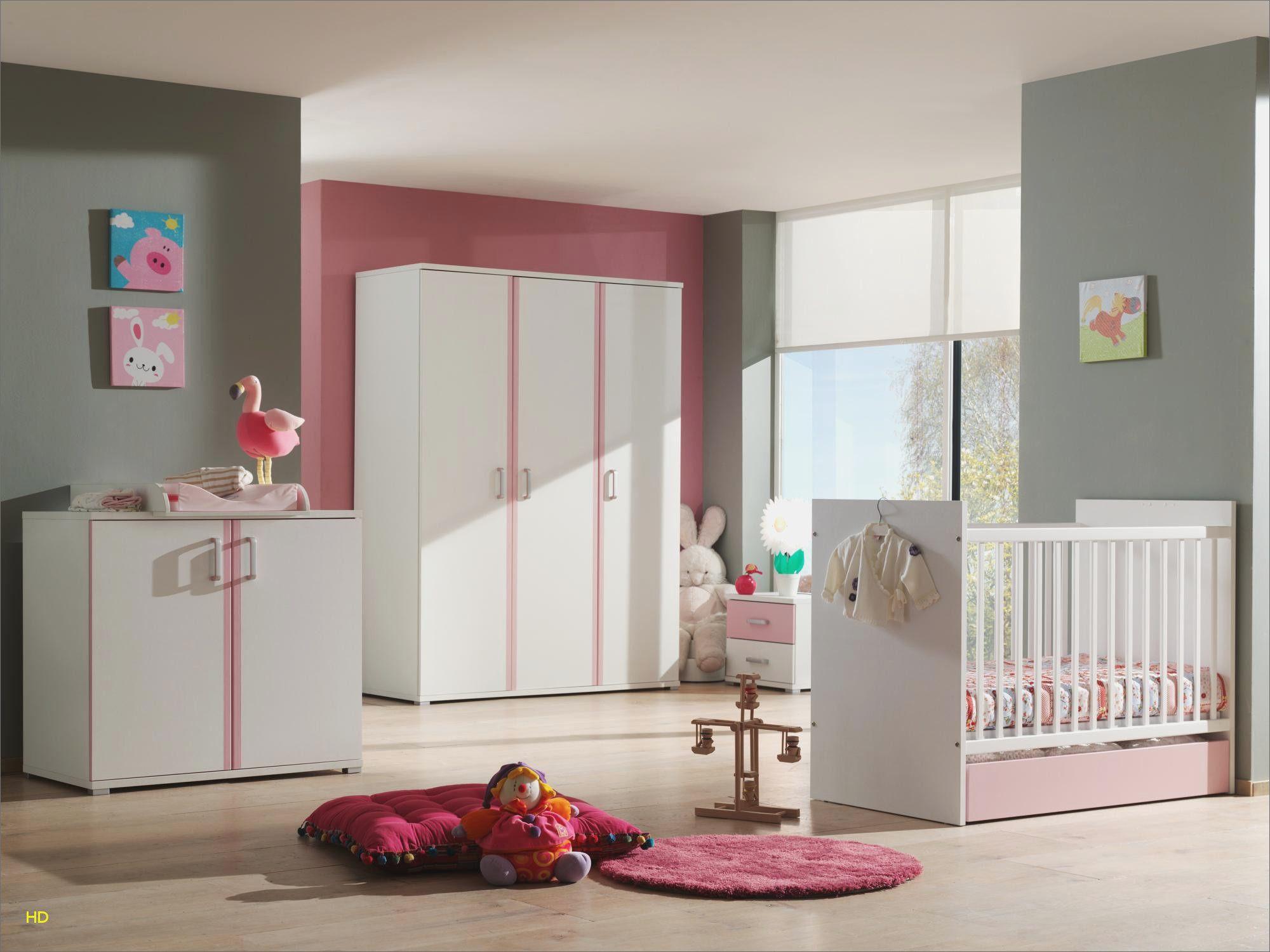 Lit Bébé Autour De Bébé Agréable Meuble Chambre Bébé Cadre Pour Chambre Bébé Parc B C3 A9b C3 A9 Gris