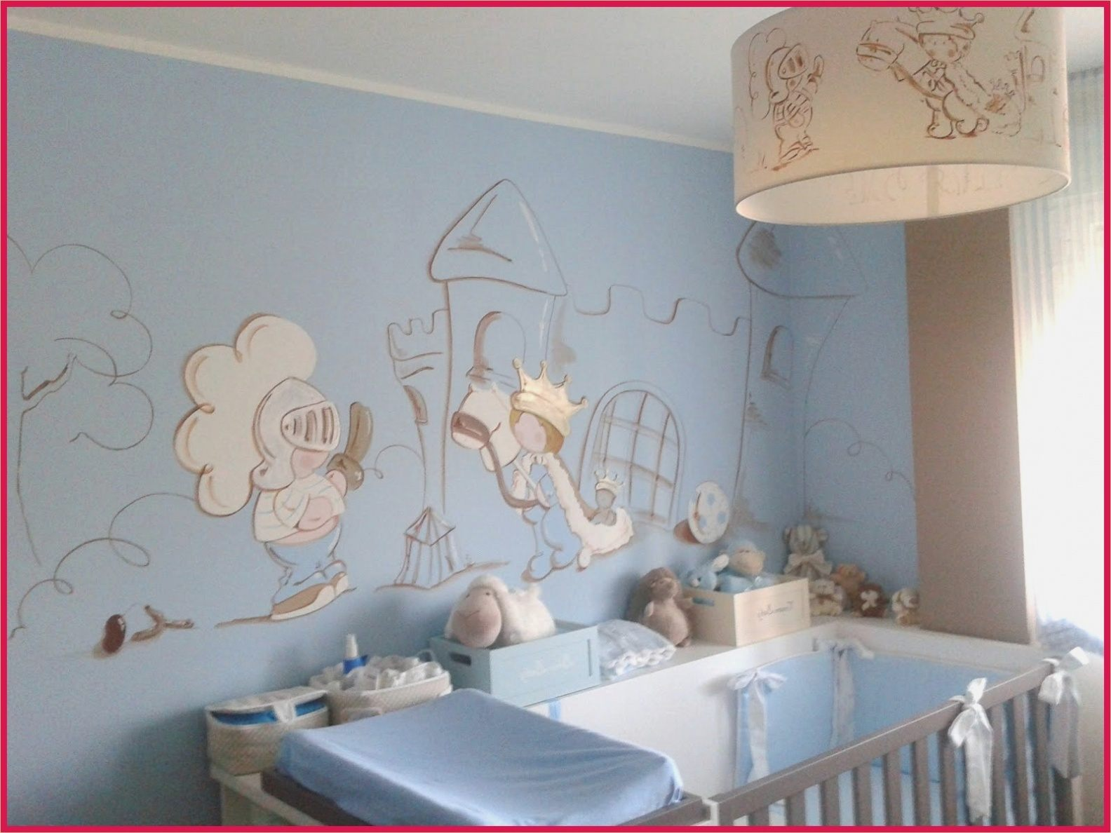 Lit Bébé Avec Rangement Fraîche Maha De Rangement Chambre Bébé Mahagranda De Home