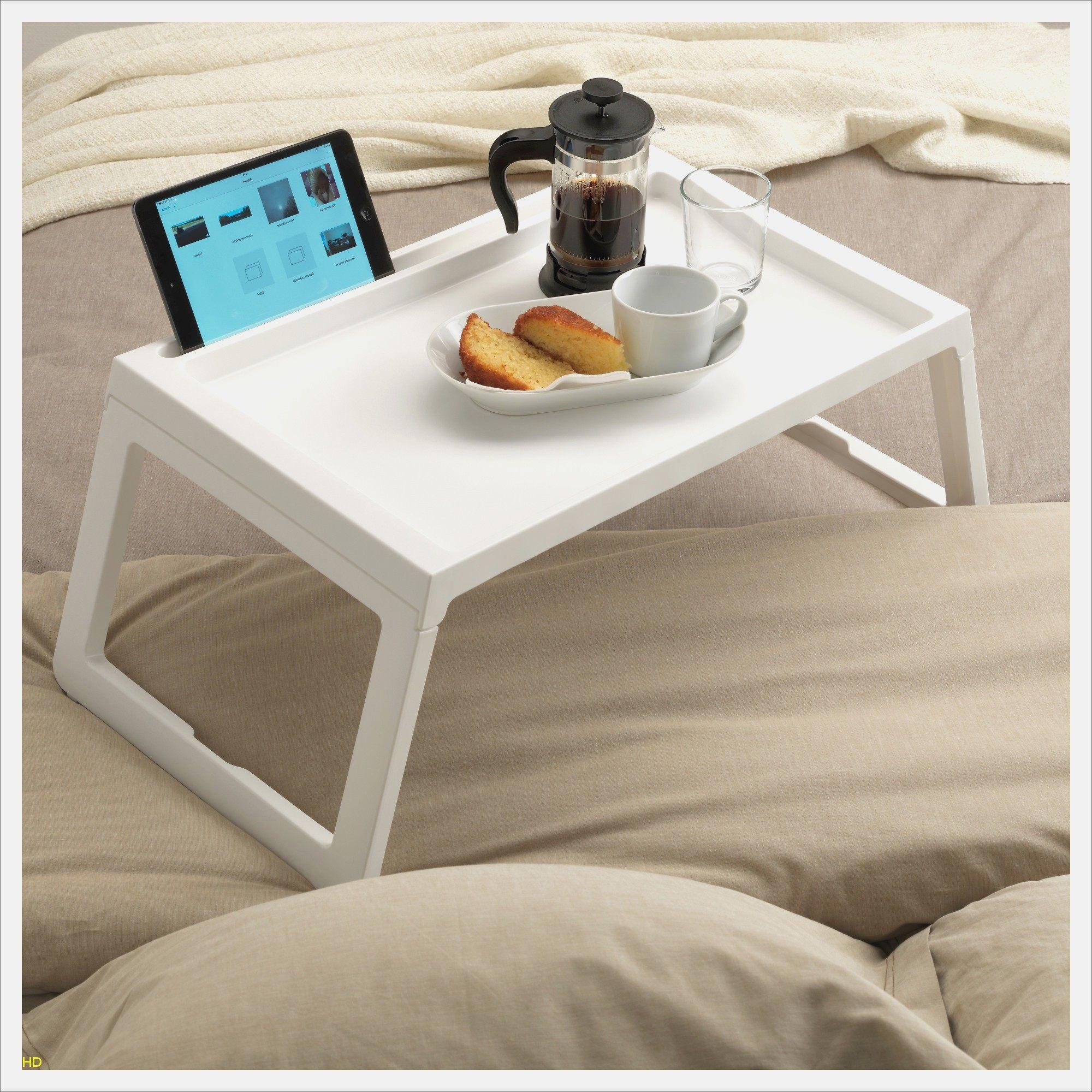 lit b b fly l gant lit. Black Bedroom Furniture Sets. Home Design Ideas