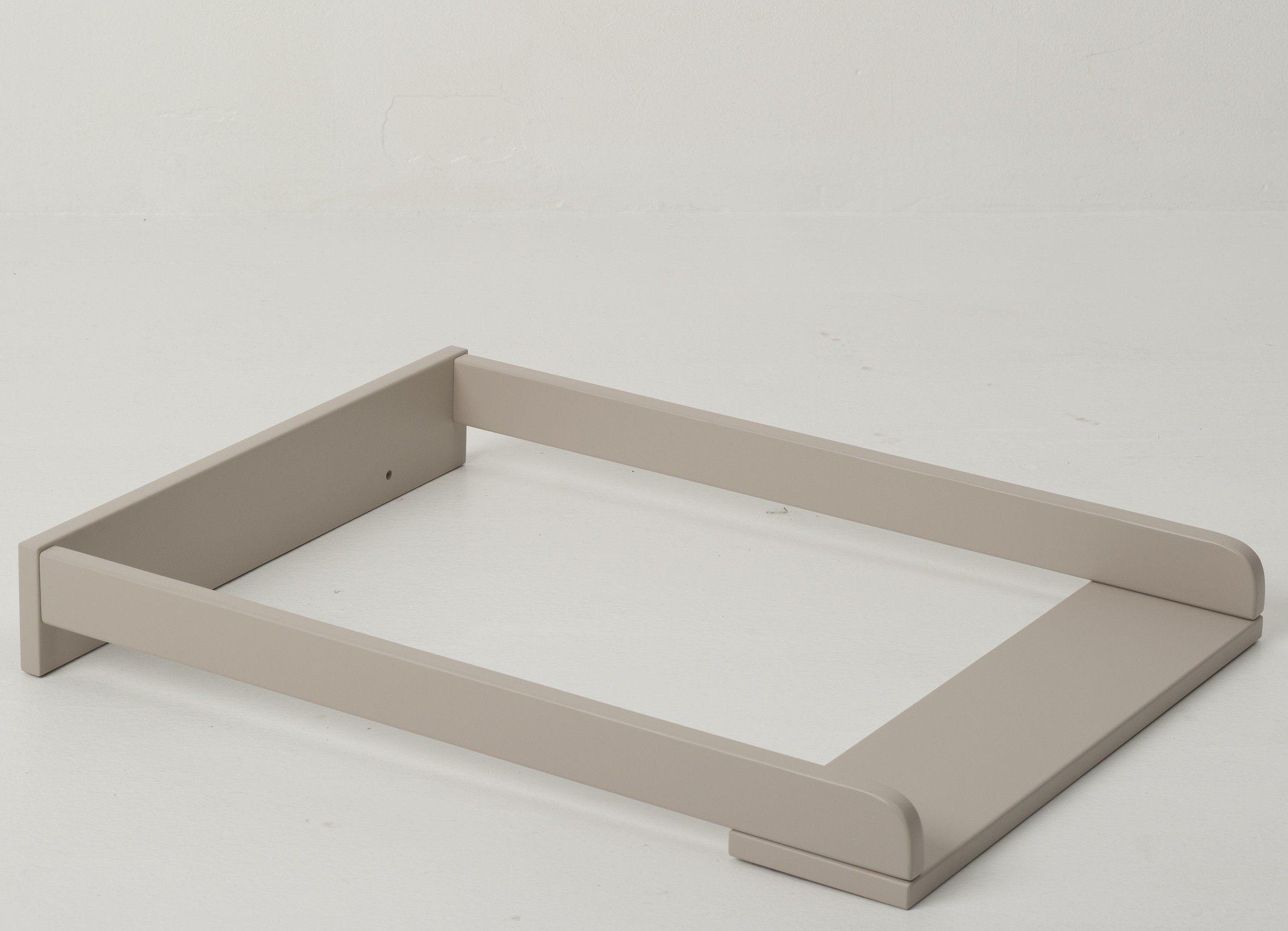 Lit Bebe Avec Table A Langer Bel Table  Langer Baignoire Luxury Table A Langer Ikea Pliable Simple