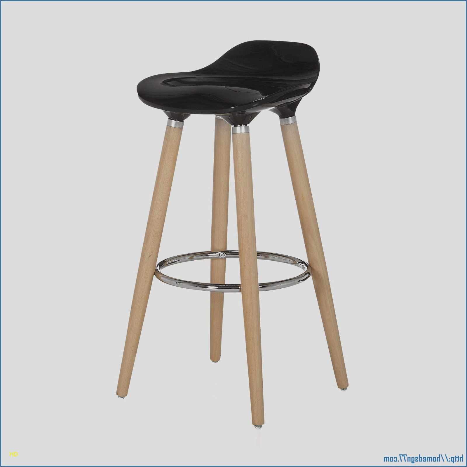 Lit Bebe Avec Table A Langer De Luxe Table A Langer Avec Baignoire Bebe 9 Minimaliste Table Langer Pour