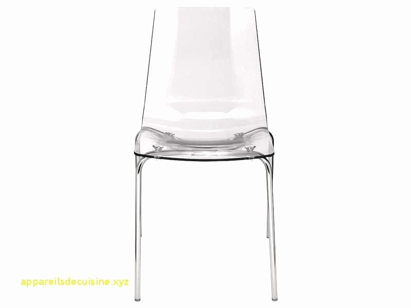 Lit Bebe Avec Table A Langer Fraîche Bebe Chaise Haute Inspiré Chaise Haute De Bureau étonnant Baignoire