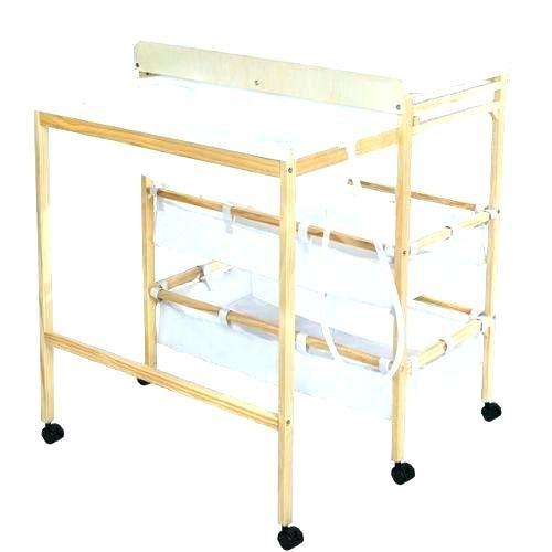 Lit Bebe Avec Table A Langer Inspirant Ikea Table Langer Tables A Langer Et soins Bacbac Ikea Table A