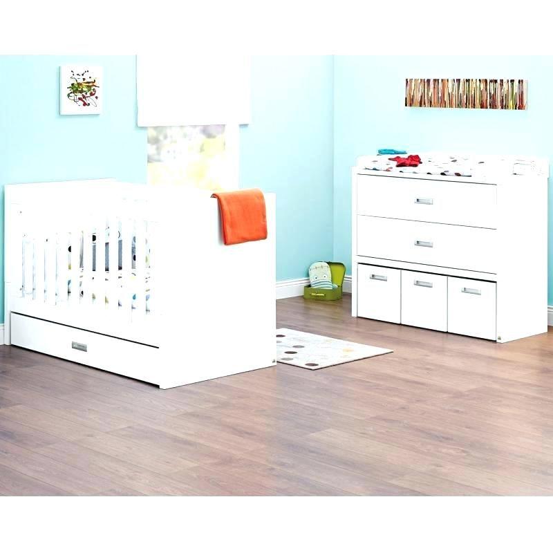 Lit Bebe Avec Table A Langer Inspirant Mode Table E Langer Bebe Kitty Blanc – Samin