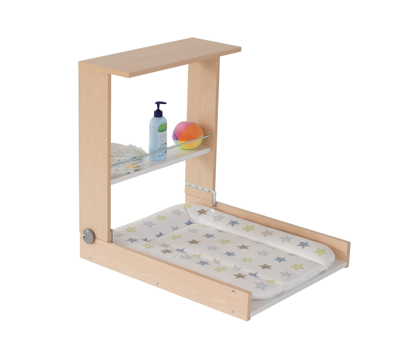 Lit Bebe Avec Table A Langer Inspiré Table  Langer Baignoire Luxury Table A Langer Ikea Pliable Simple