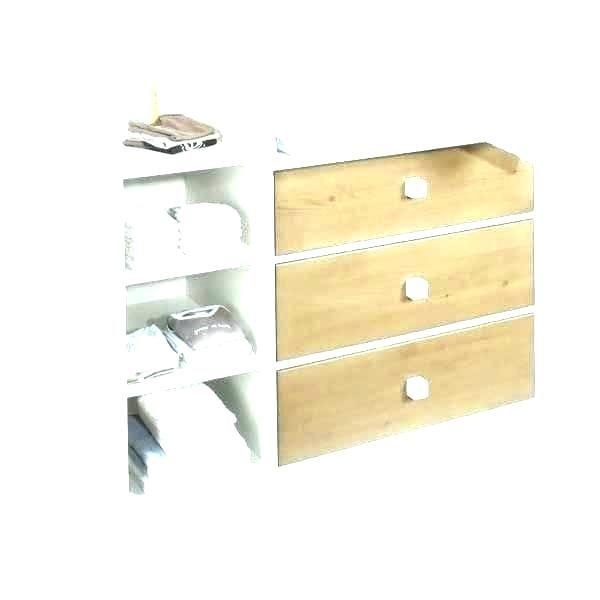 Lit Bebe Avec Table A Langer Unique Mode Table E Langer Bebe Kitty Blanc – Samin