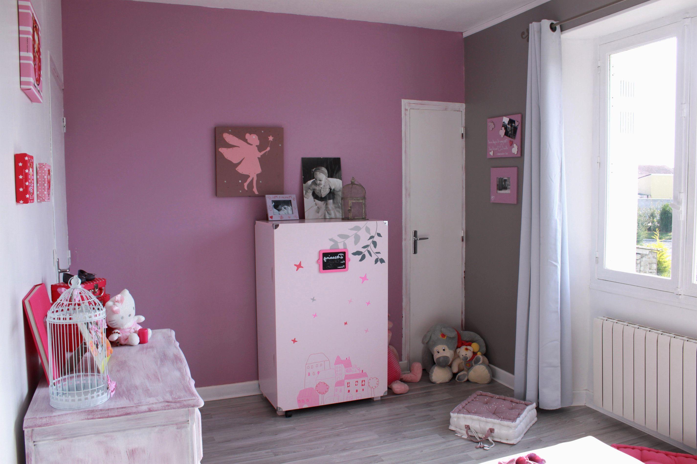 Lit Bébé Avec Tiroir Bel Armoire A Clé Lustre Chambre Bébé Fille élégant Parc B C3 A9b C3 A9