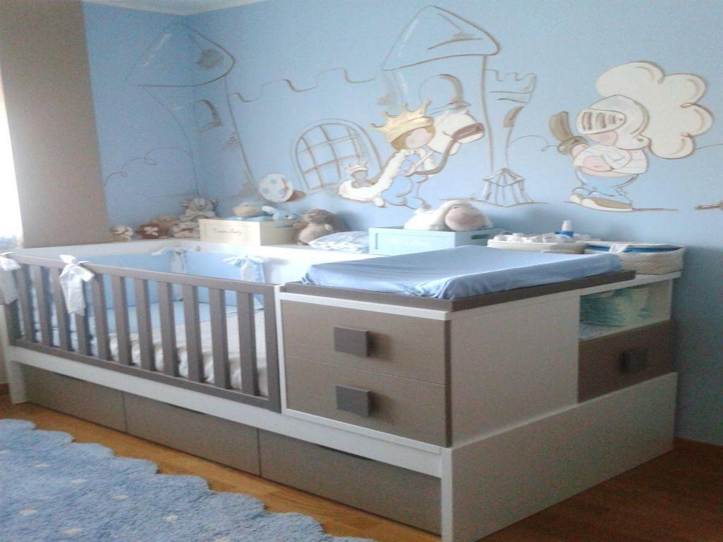 Lit Bébé Avec Tiroir De Luxe Meilleur Lit Bébé Bébé Confort Baignoire New Armoire Chambre Bébé