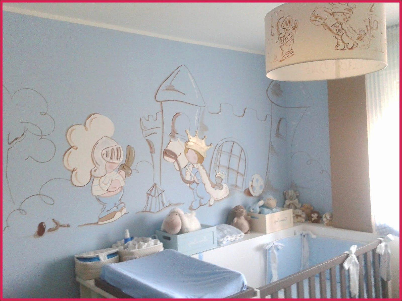 Lit Bébé Avec Tiroir Douce Baignoire Pliable Bébé Chambre Bebe Fille Inspirant Parc B C3 A9b C3