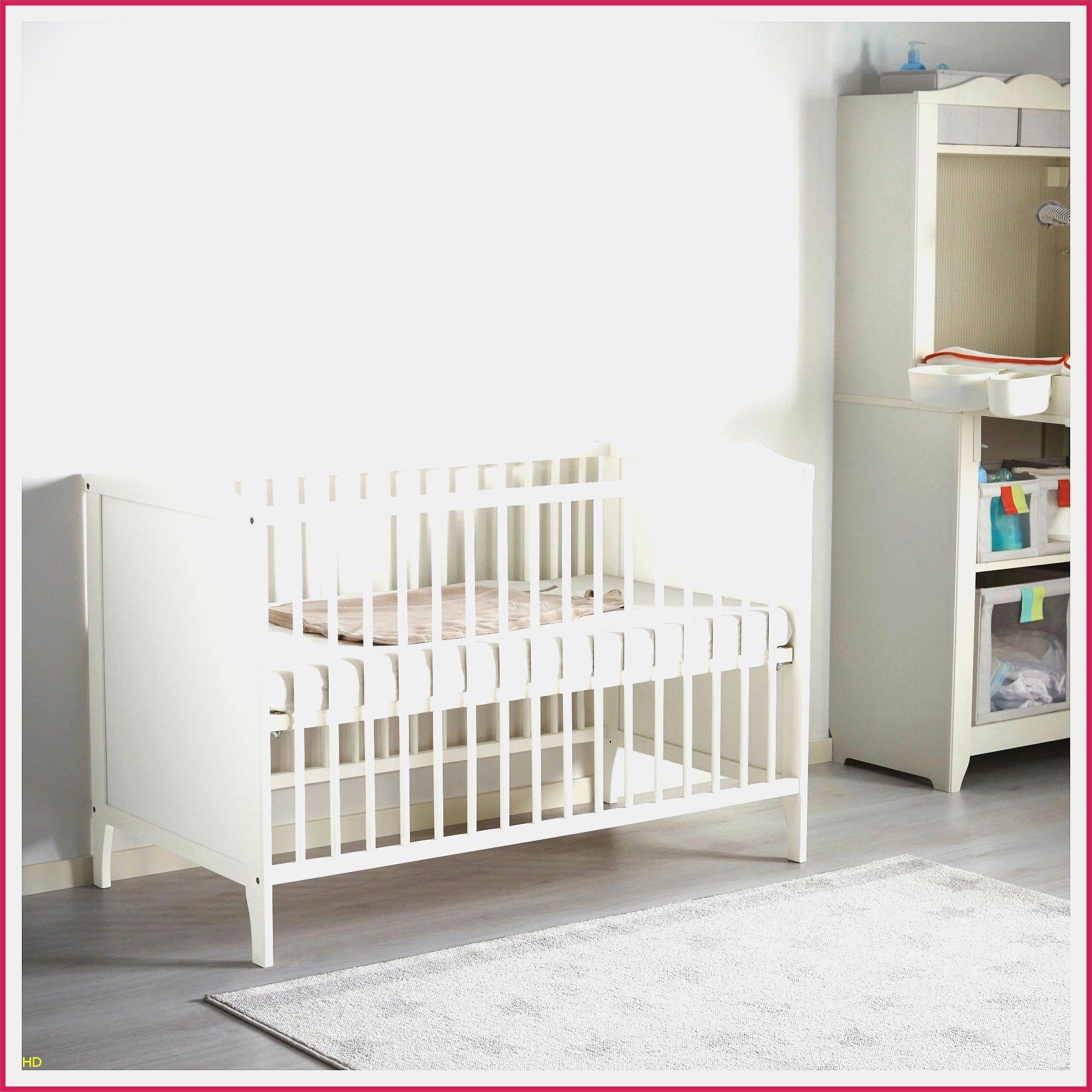 Lit Bébé Avec Tiroir Frais Baignoire Pliable Bébé Chambre Bebe Fille Inspirant Parc B C3 A9b C3