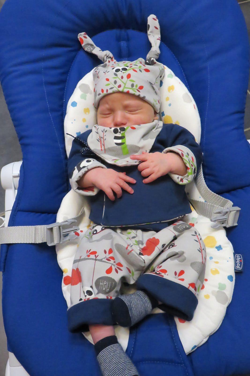 Lit Bébé Avec Tiroir Inspirant Meuble Baignoire Bébé Chambre Bébé Moderne Luxe Meuble Chambre Bébé