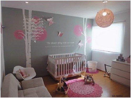 Chambres De Bebe attraper Les Yeux Chambre Bébé Montessori