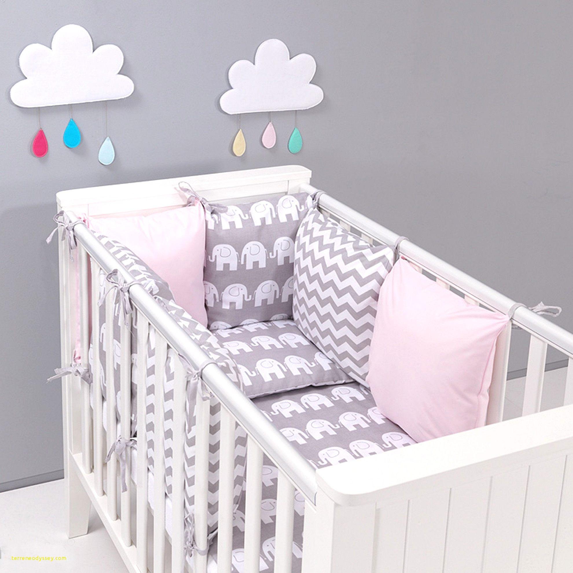 Résultat Supérieur Lit Pour Enfant Bon Marché Lit Bebe Interiors