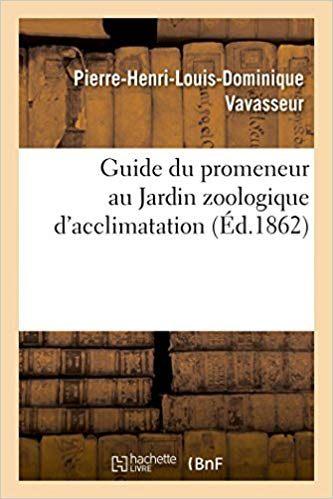 Lit Bébé Barrière Coulissante Beau 2019 01 28t12 01 22 01 00 Daily 1 0 S