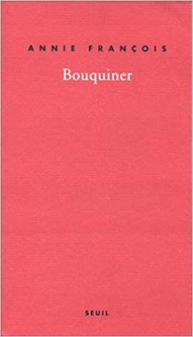 Lit Bébé Barrière Coulissante Charmant Des Ebooks