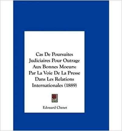 Lit Bébé Barrière Coulissante De Luxe S Ssthnpdfa L Data Téléchargement De Livres