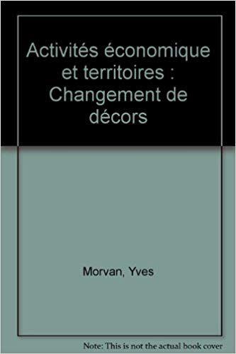 Lit Bébé Barrière Coulissante Douce S Ance Review is Base Manuels En Ligne Gratuits à T