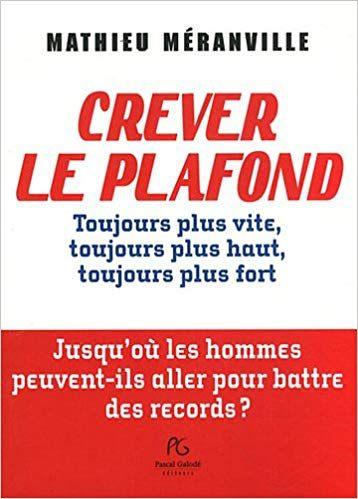 Lit Bébé Barrière Coulissante Élégant S U Pdfforvistas Magazine Téléchargement De