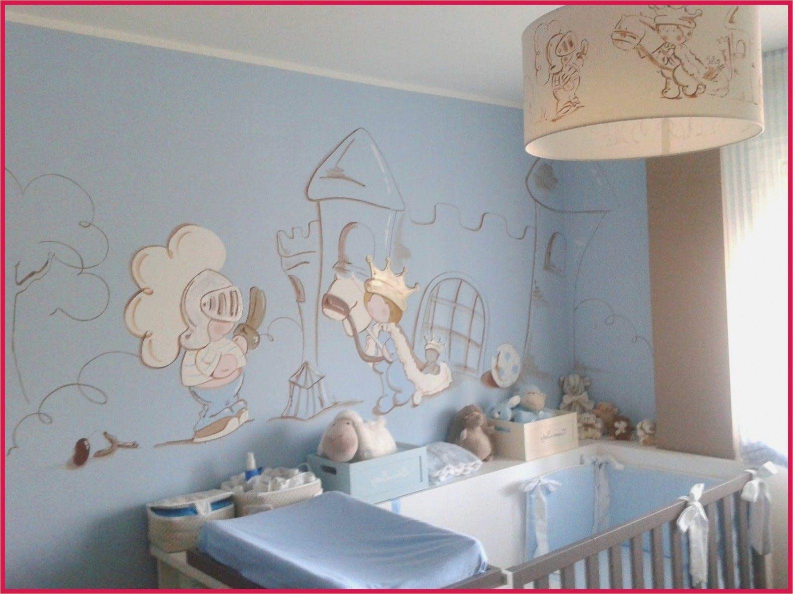 Lit Bébé Berceau Inspirant Lesmeubles Meuble Chambre Bébé — Lesmeubles