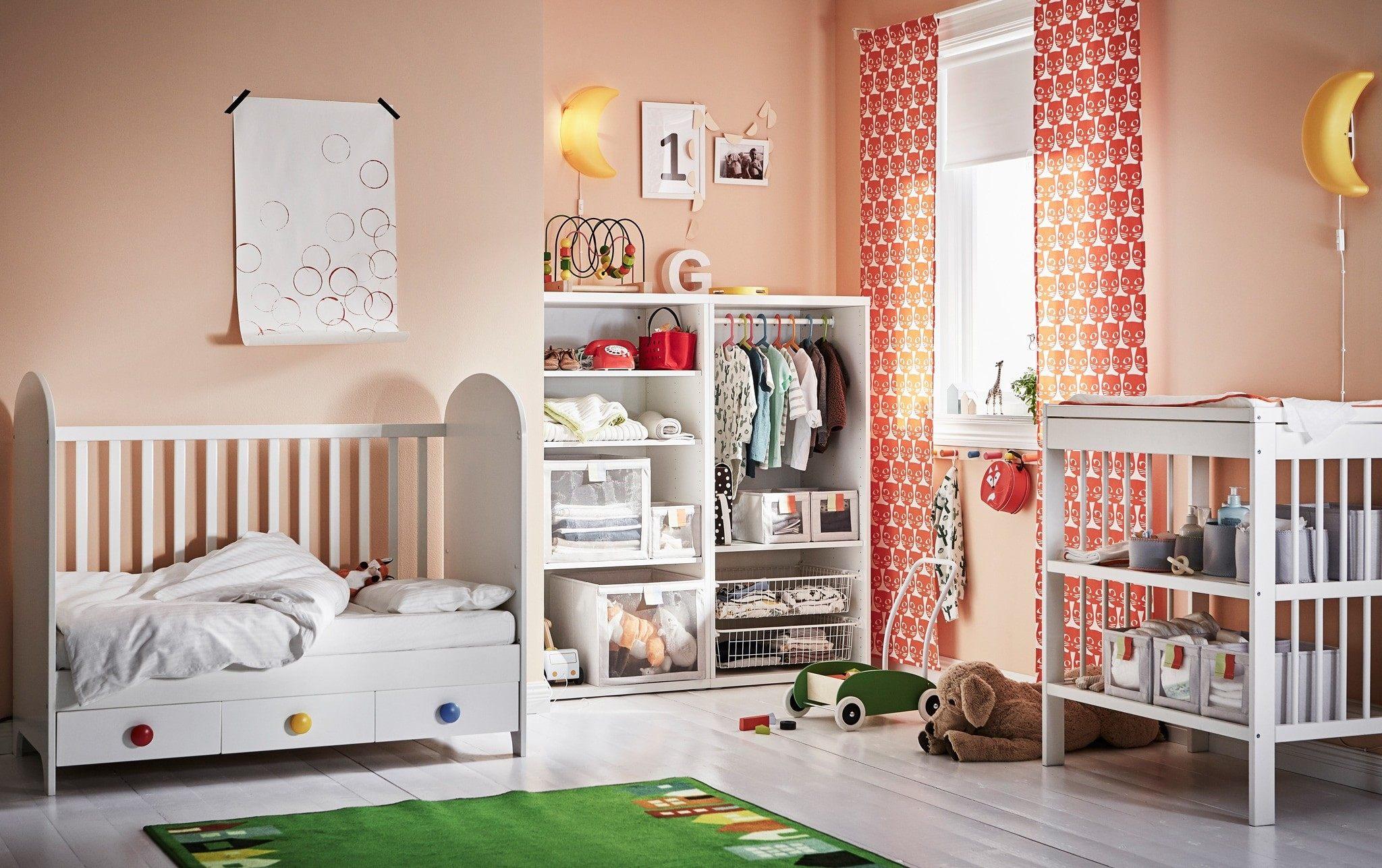 Lit Bébé Bio Beau Meilleur Lit Bébé Bébé Confort Baignoire New Armoire Chambre Bébé
