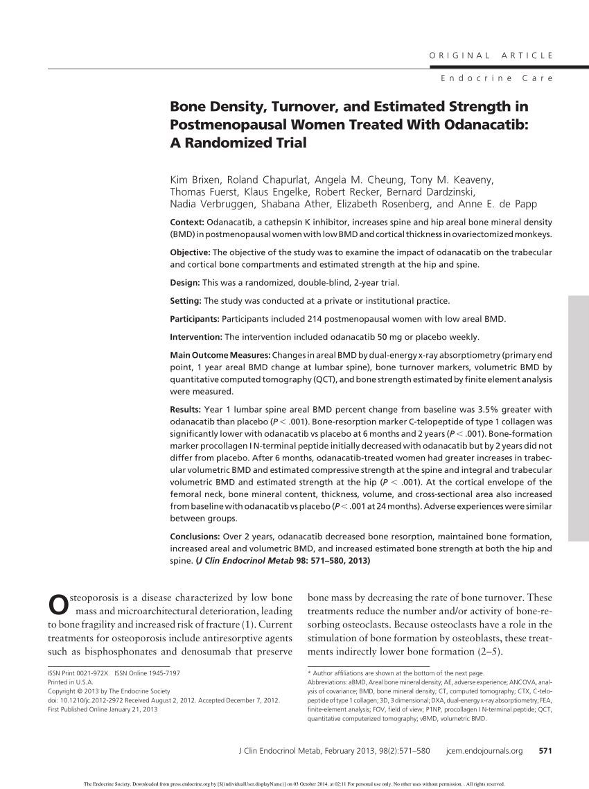 Lit Bébé Bio Bel Pdf Modulation Of Osteoclast Differentiation and Bone Resorption by