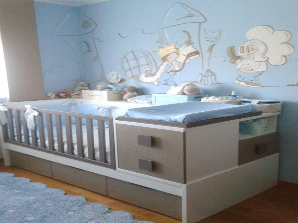 Lit Bébé Bio Douce Meilleur Lit Bébé Bébé Confort Baignoire New Armoire Chambre Bébé