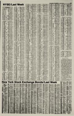 Lit Bébé Bio Élégant Nashua Telegraph Newspaper Archives Mar 29 1987 P 39