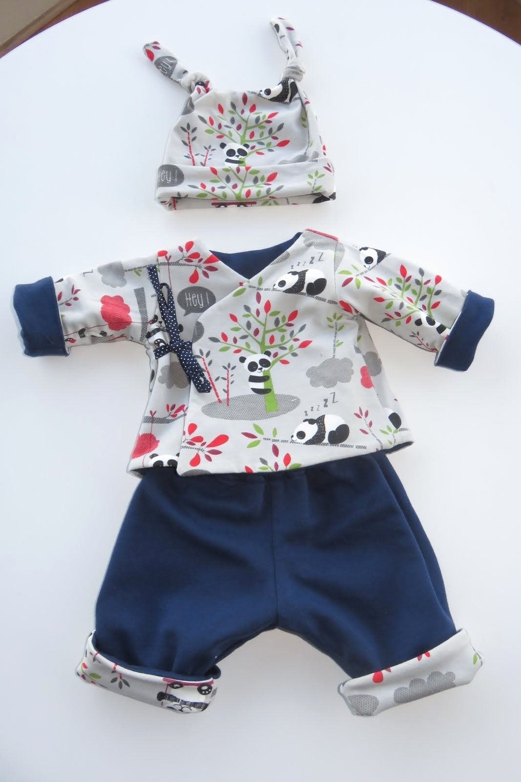 Lit Bébé Bio Impressionnant Meilleur Lit Bébé Bébé Confort Baignoire New Armoire Chambre Bébé