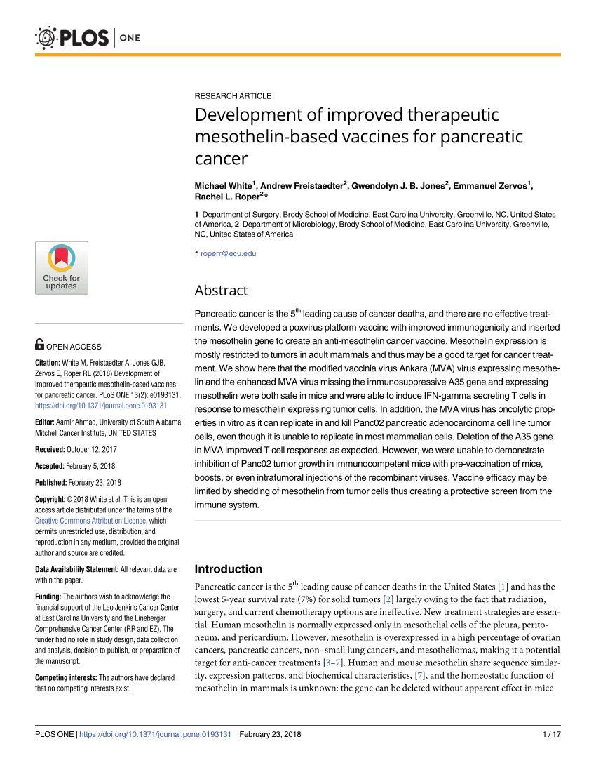 Lit Bébé Bio Unique Pdf the Evolution Of Poxvirus Vaccines