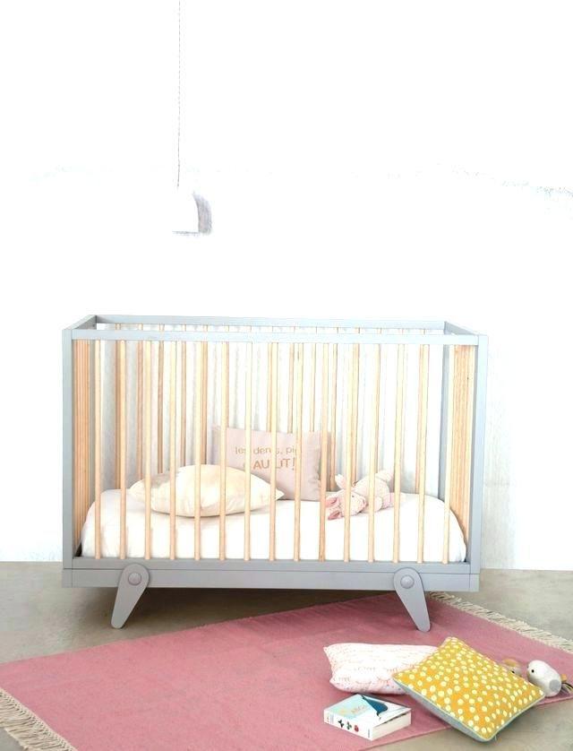 Lit Bebe Blanc Et Bois Génial Ikea Lit Bebe Blanc Ikea Lit Bebe 30 Lit Bebe Evolutif