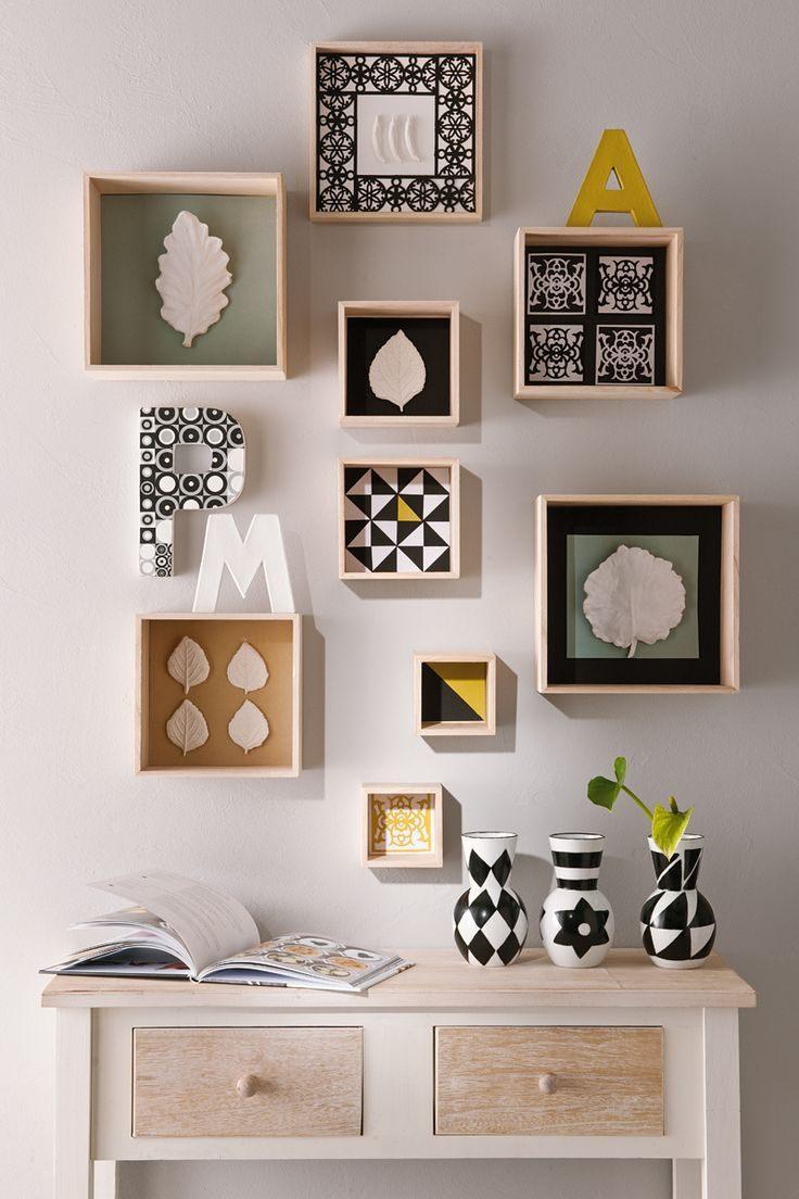 Ideas Pour Idee Enfant Blanc Les Avec Moderne Decoration Fille Salon