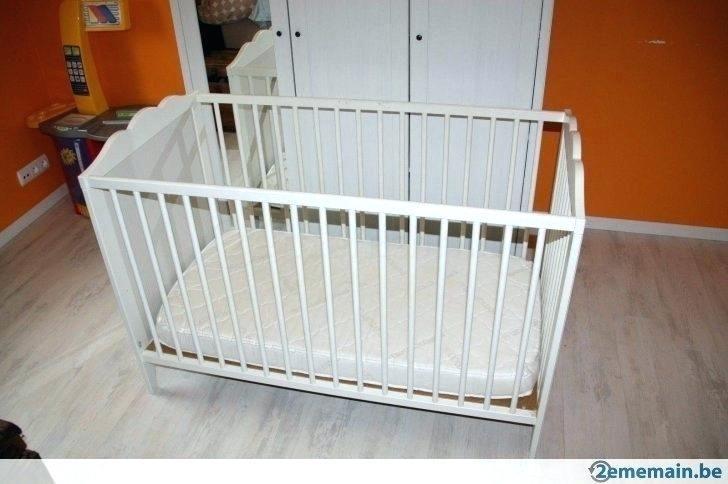 Lit Bebe Blanc Et Bois Nouveau Ikea Lit Bebe Blanc Ikea Lit Bebe 30 Lit Bebe Evolutif
