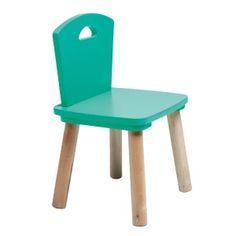 67 meilleures images du tableau chaise tabouret banc fauteuil on s