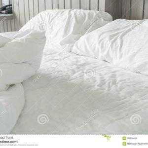 Lit Bebe Blanc Frais Deco Chambre Lit Noir Chambre A Coucher Enfant Impressionnant Https