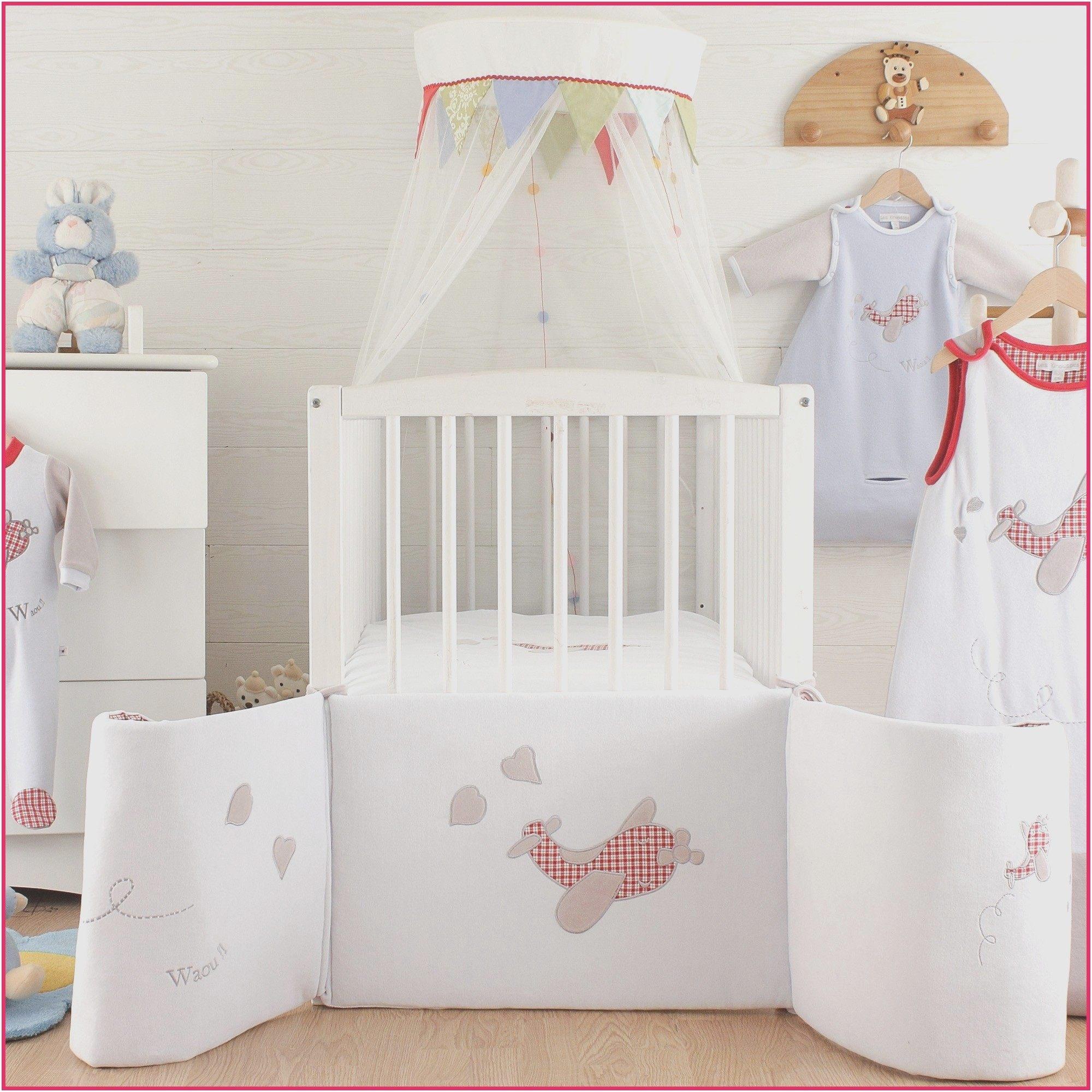lit b b bois blanc meilleur de chaise haute b b leclerc. Black Bedroom Furniture Sets. Home Design Ideas