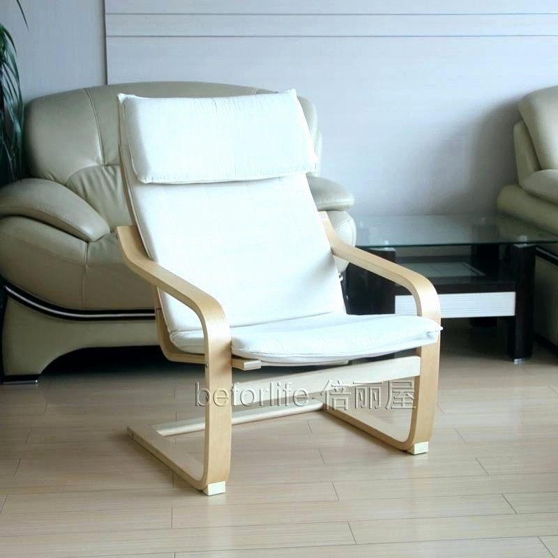 Lit Bebe Bois Frais Chambre Bebe Bois Unique Chambre Plete Bebe Awesome New Chaise Haute