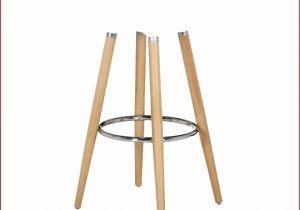 Lit Bebe Bois Impressionnant Table Ikea Enfant élégant Lit Enfant En Pin Lit Tiroir Lit Unique