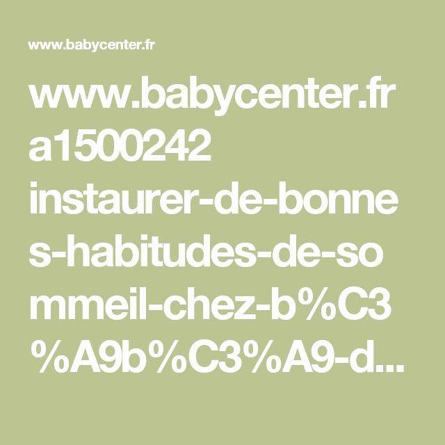 Lit Bébé Bois Massif Bio Luxe élégant Lit Bébé Leclerc Unbox Lab