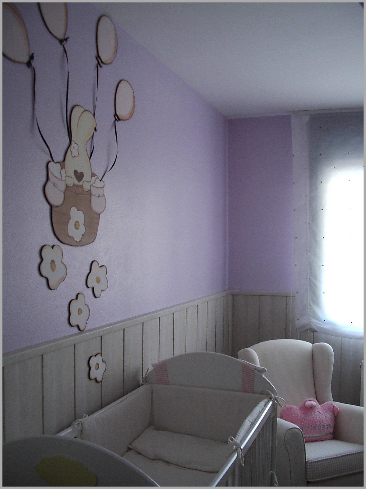 Lit Bébé Bois Massif Douce Chaise Chambre Bébé Chaise De Bain Bebe Baignoire Haute Bebe Luxe