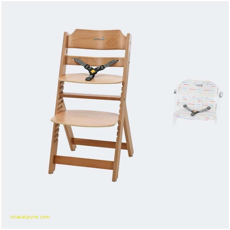 Lit Bébé Bois Naturel Le Luxe Inspiré Download Chaise En Bois Bébé Pour Option Chambre Bébé Gris