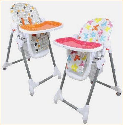Chaise Bébé Pliante Cuisine Pour Bebe Lovely Lit Ikea Bebe 12