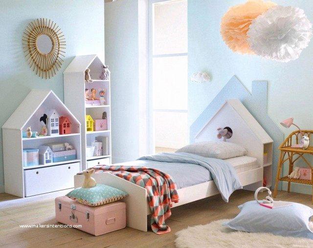 Lit Bebe Cabane Bel Lit Enfant Meuble Frais Mobilier Chambre Enfant Frais Cabane Chambre